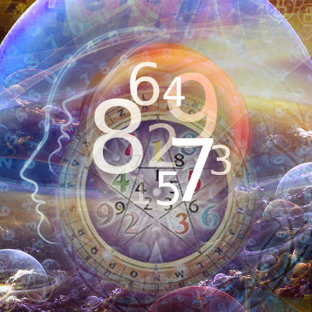 Master in Professional Numerology