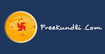 Freekundli