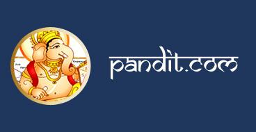 Pandit.com