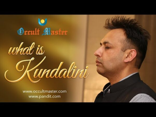 What is Kundalini and how to Activate it