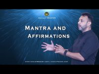 Mantras vs. Affirmations - What Really works