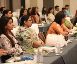 Delhi GrandMaster Courses Gallery