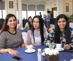 Delhi Masters Course Gallery
