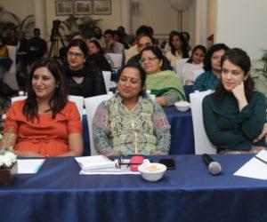 Delhi Masters Course October 2017