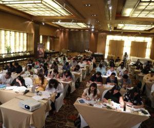 Delhi Vastu Shastra Course Gallery Photos
