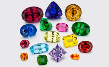Gemology Online Course
