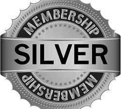 Silver Membership Plan