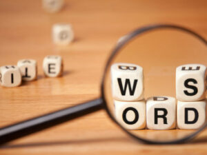 Online Switchwords Course