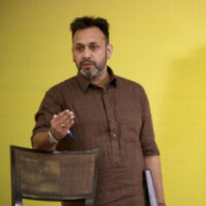 Profile photo of Rahul Kaushl