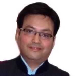Profile photo of Chandrabhhan Singh Bhandari