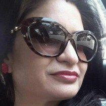 Profile photo of Shaifali Veerma