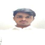 Profile photo of shriraamnikam