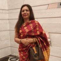 Profile photo of Indu Tilan