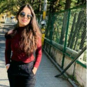 Profile photo of Anushkaa Khtter