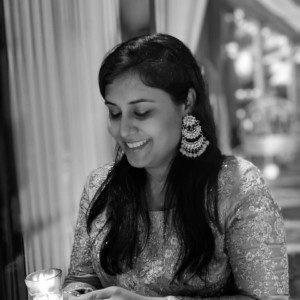 Profile photo of sadhnaarora