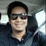 Profile photo of Raja