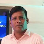 Profile photo of SanjayGupta