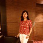 Profile photo of PriashaSarkar