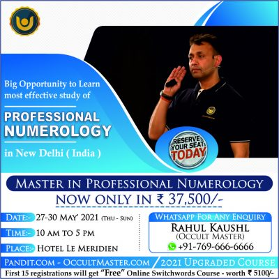 Numerology Course Banner (2)