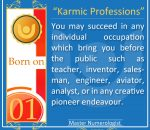 Day Wise Professions Stickers