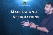 mantras-vs-affirmations-what-really-works